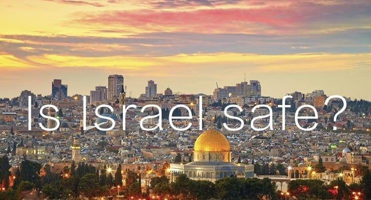 2.22.15 Israel Safe slider
