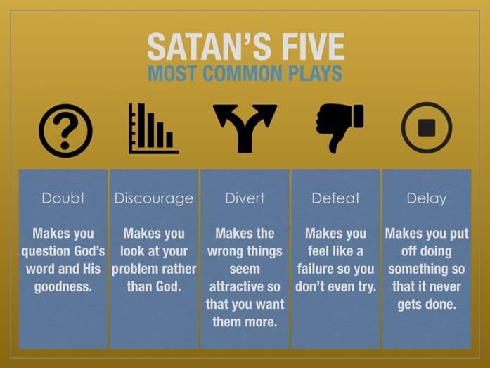 12.29.14 satans five plays slider