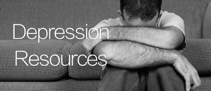 01.02.15 depression resources