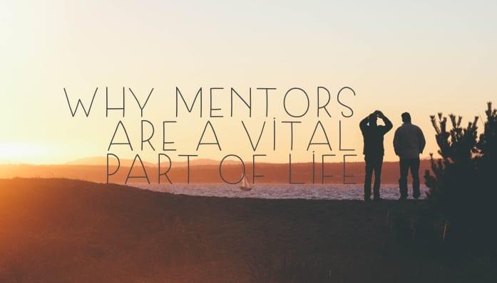 01.12.15 mentoring post