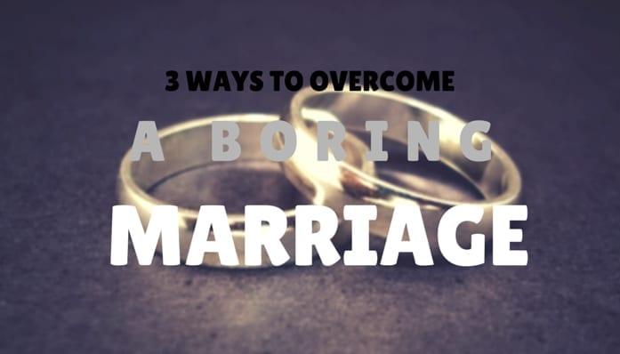 05.20.15, Three Ways Save Marraige Post