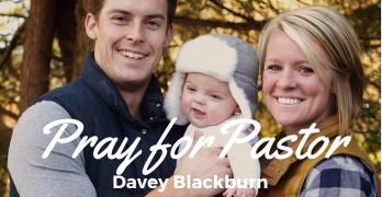 pray for pastor Davey-2