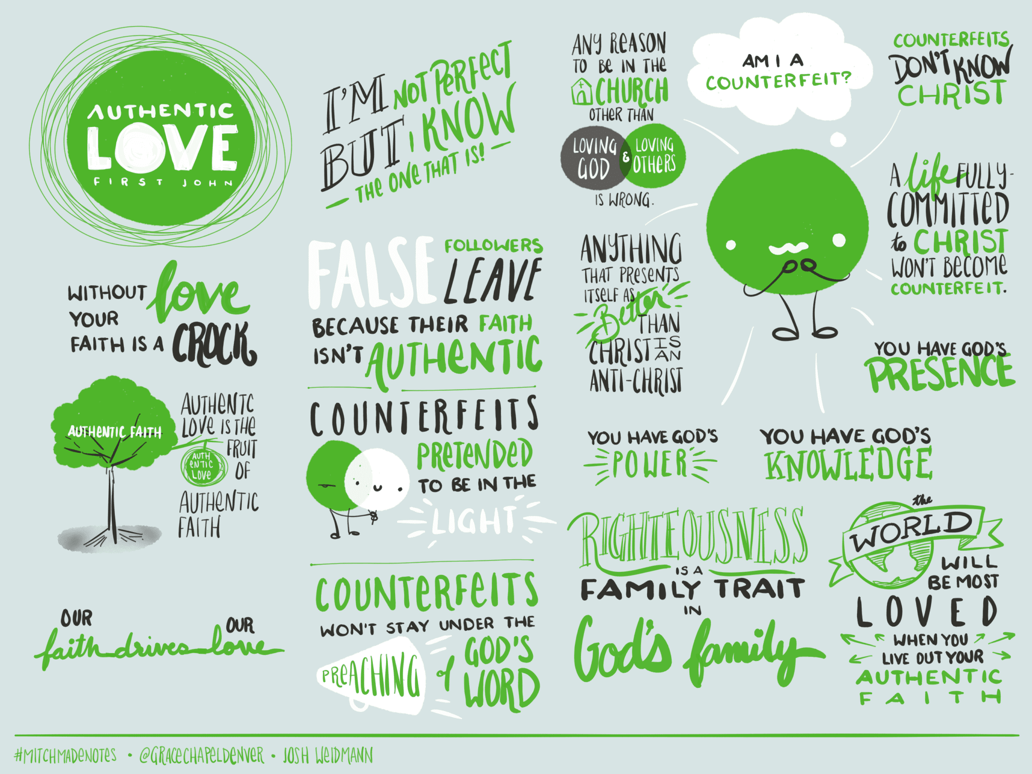 If you like these notes, right-click to download and save them.