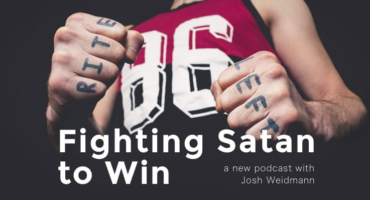 02.2016 podcast fighting to win