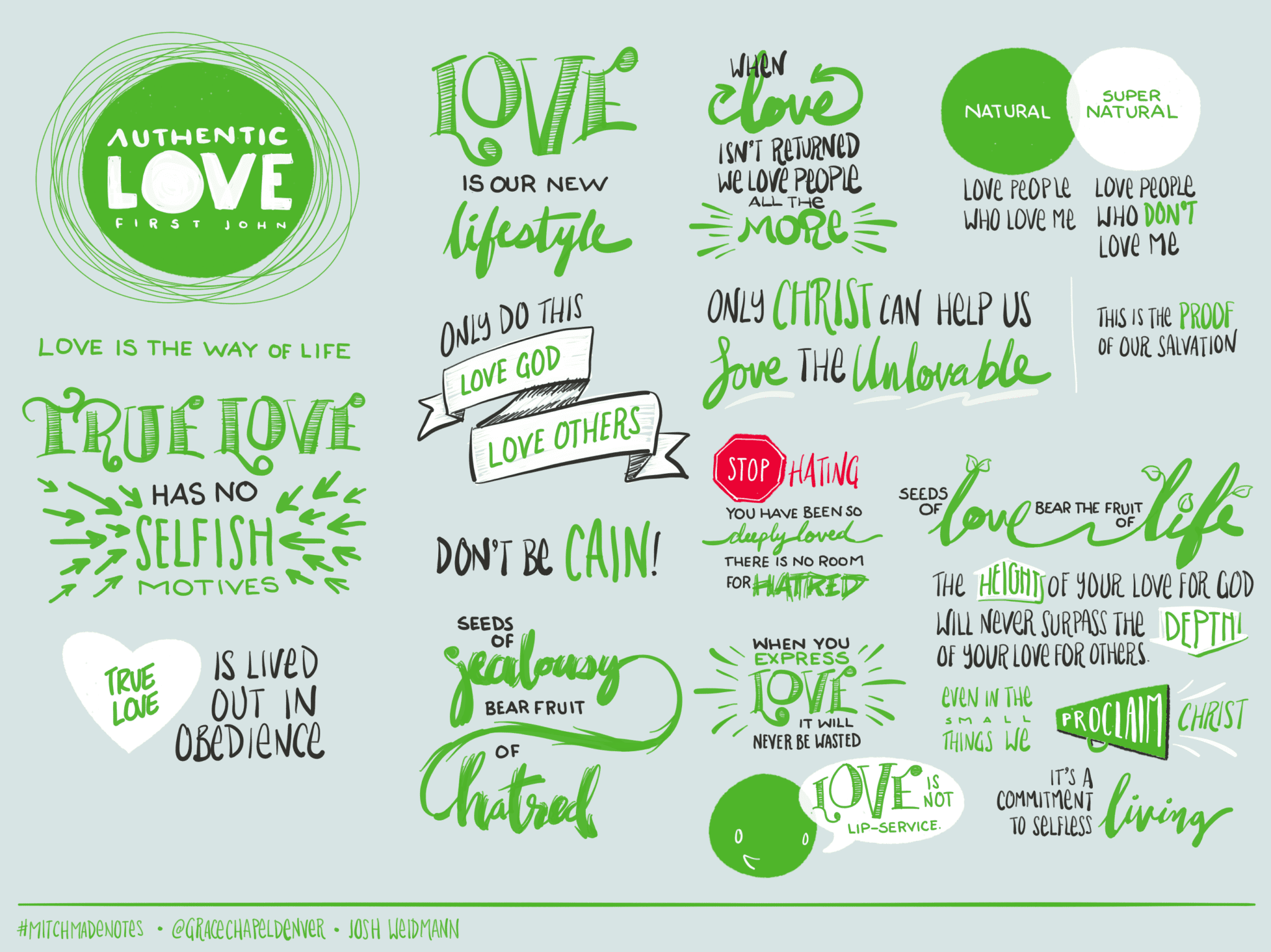 If you like these notes, right-click to download and save them!