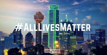#All Life Matters-5