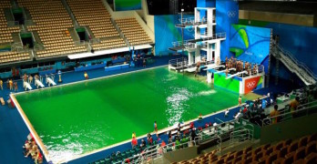 f9277e50-5e92-11e6-bef3-c330cdf3e763_Green-pool