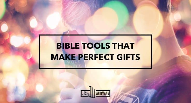 bible-tools