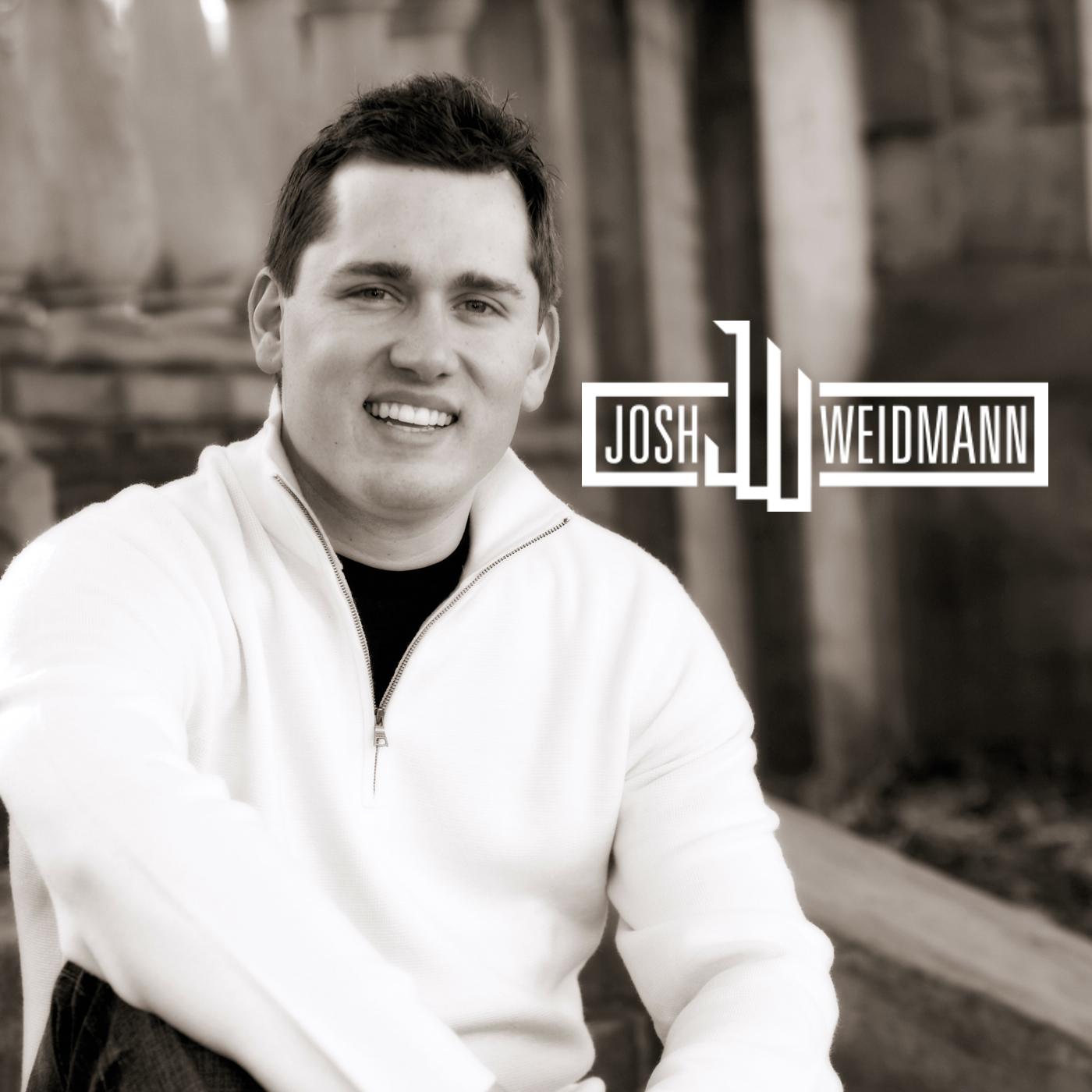 Josh Weidmann